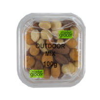 MT24 Outdoor Mix 100g