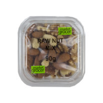 MT26 Raw Nut Mix 90g