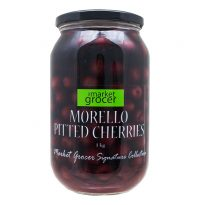 Marello Pitted Cherries