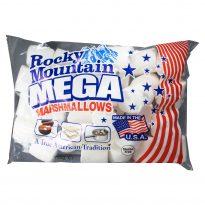 Mega Marshmellow