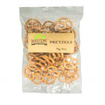 y1047-h-s-pretzel-75g