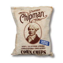 Y1055 Chipman Corn Original 230g