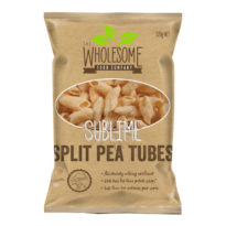 Y1085 Sublime Split Pea Tubes 120g