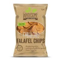Y1086 Falafel Original 175g
