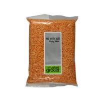 red_lentils