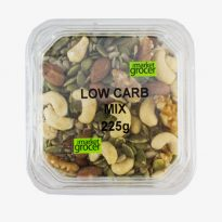 2149T Low Carb Mix 225g