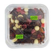 2154T Yoghurt Delight 200g