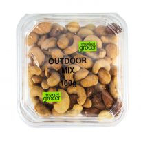 2454T Outdoor Mix 160g