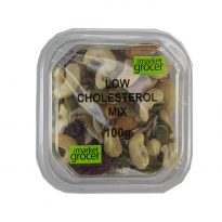 MT22 Low Cholesterol Mix 100g