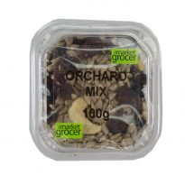 MT23 Orchard Mix 100g