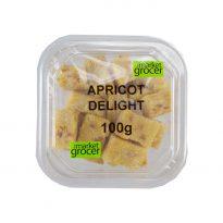 MT32 Apricot Delight 100g