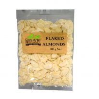 y1005-h-s-almong-flaxed-100g