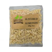 y1006-h-s-almond-silvered-100g