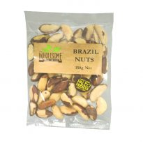 y1007-h-s-brazil-nuts-150gm