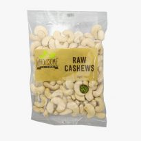 y1008-h-s-cashews-raw-150g