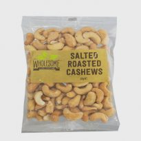 y1009-h-s-cashews-salted-150g
