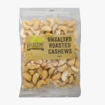 y1010-h-s-cashews-unsalted-150g