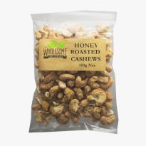 y1011-h-s-cashews-honey-roasted-150g
