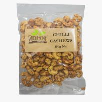 y1013-h-s-chilli-cashews-150g