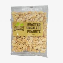 y1021-h-s-peanuts-unsalted-150g