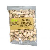 y1024-h-s-pistachio-salted-150g