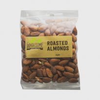 y1025-h-s-almond-roasted-150g