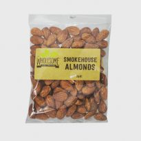 y1026-h-s-smokehouse-almonds-150g