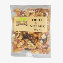 y1028-h-s-fruit-nut-mix-200g