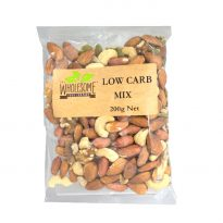 y1030-h-s-low-carb-mix-200g
