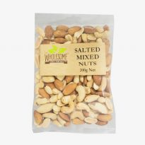 y1031-h-s-mixed-nuts-salted-200g
