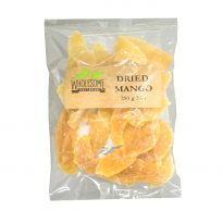 y1041-h-s-mango-dried-250g