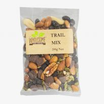 y1074-h-s-trail-mix-200g