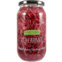 1950-red-cabbage-1kg