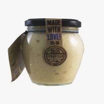 2703-perustija-garlic-classicmakalo