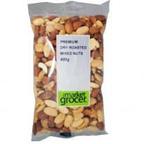 2598-preimium-dry-roasted-mixed-nuts-400g