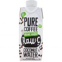 2729-raw-c-organic-arabica-330ml