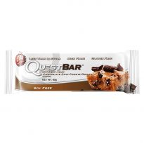2741 Quest Choco chip coookie dough