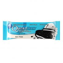 2742 Quest Cookies and Cream