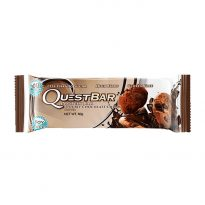 2745 Quest Double Choc Chunk