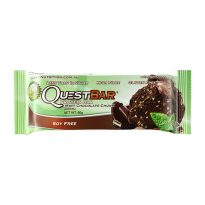 2746 Quest Mint Choc Chunk