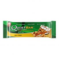 2749 Quest Peanut Butter Supreme
