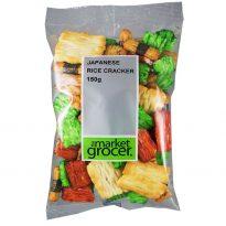 Japanese-Rice-Cracker