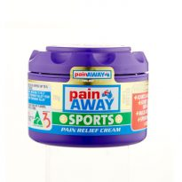 Pain-Away-Sports-Cream