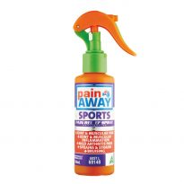 Pain-Away-Sports-Spray-100ml