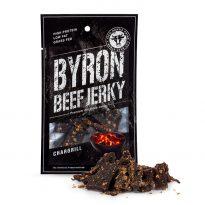 Byron-Beef-Jerkey-Chargrill