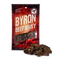 Byron-Beef-Jerkey-Chilli