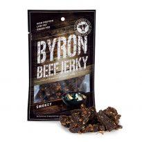 Byron-Beef-Jerky-Smokey
