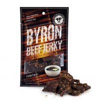 Byron-Beef-Jerky-Teriyaki