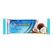 Quest Coconut Cashew