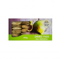 Sunny Figs 500g